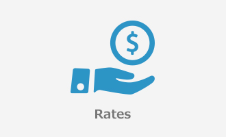 Rentacar Rates